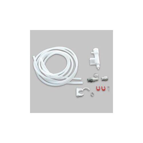 Vitra Taharet Rohrunterbrecherset für Dusch WCs G1000