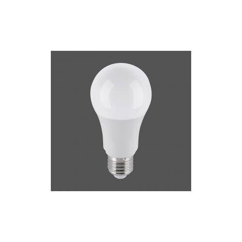 Paul Neuhaus Q-Bulb LED ZigBee E27 9,5 Watt 7550, EEK: A+