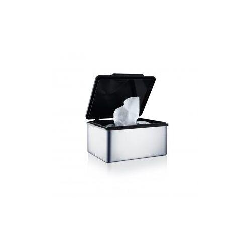 Blomus MENOTO Feuchttücherbox 68821