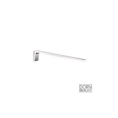Dornbracht CL.1 Handtuchhalter T: 400 mm chrom 83211705-00