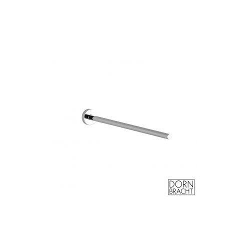 Dornbracht Handtuchhalter 1-teilig, 360 mm chrom 83215979-00