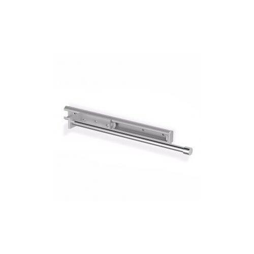 Giese Handtuchhalter für Badmöbel ausziehbar T: 560 mm 91313-02