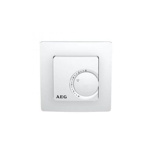 AEG 2-Punkt Raumtemperaturregler RT 5050 223302