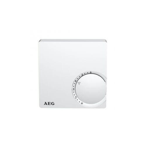 AEG 2-Punkt Raumtemperaturregler RT 600 223297