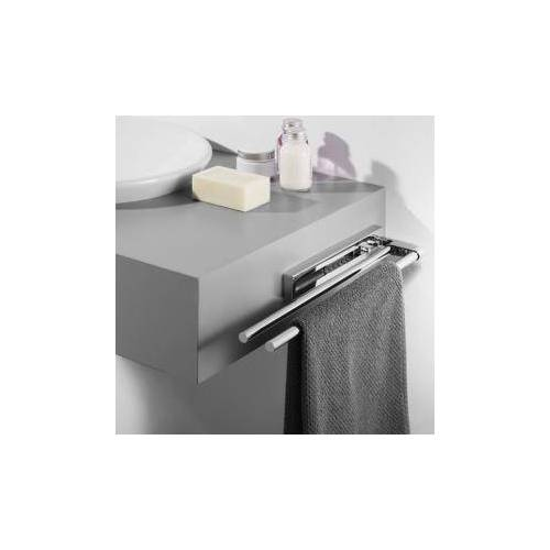 Avenarius Handtuchhalter T: 570 mm 9004301010