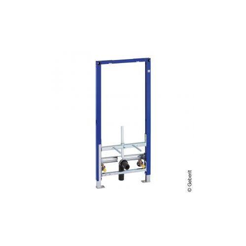 Geberit Duofix Montageelement für Wand-Bidet, 112 cm 111510001