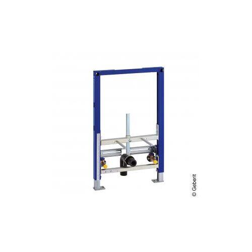 Geberit Duofix Montageelement für Wand-Bidet, 82 cm 111515001