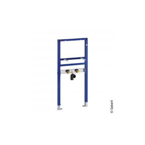 Geberit Duofix Montageelement für Waschtisch, 112 cm 111430001