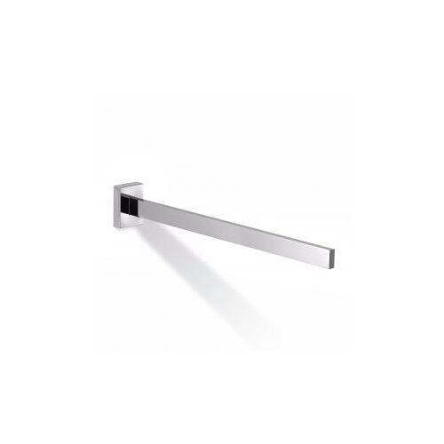Giese Handtuchhalter T: 415 mm 91616-02