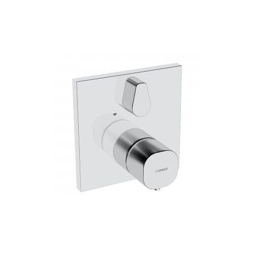 Hansa Thermostat-Batterie, für Bluebox-Grundkörper 81149562