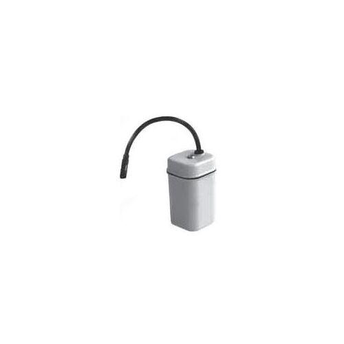 Conti+ Batteriebox für ultra GS 391.058.00