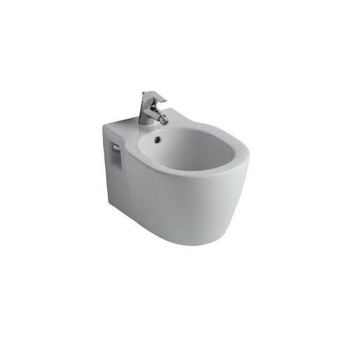 Ideal Standard Wand-Bidet L: 54 B: 36 cm weiß E712601