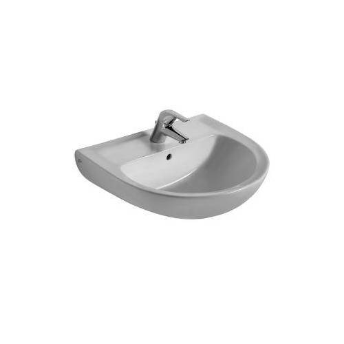 Ideal Standard Waschtisch B: 55 T: 44,5 cm V154001