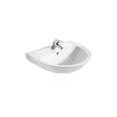 Ideal Standard Waschtisch B: 65 T: 47,5 cm V134001