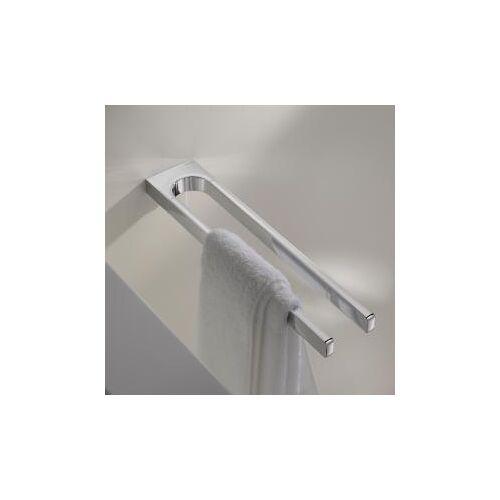 Keuco Moll Handtuchhalter T: 450 mm 12718010000
