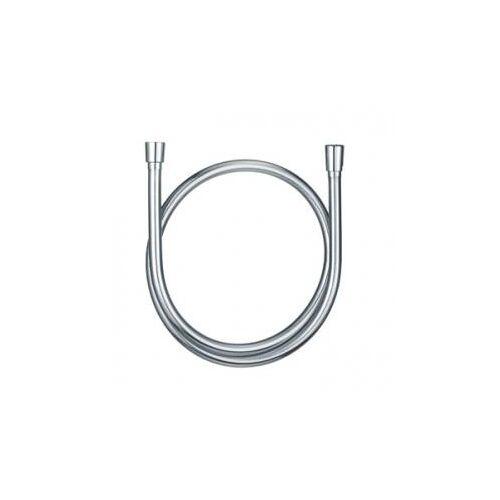 Kludi SUPARAFLEX Brauseschlauch L: 1250 mm, chrom 6107105-00