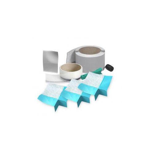 MEPA Wannendichtband Aquaproof 3D Typ I 180046