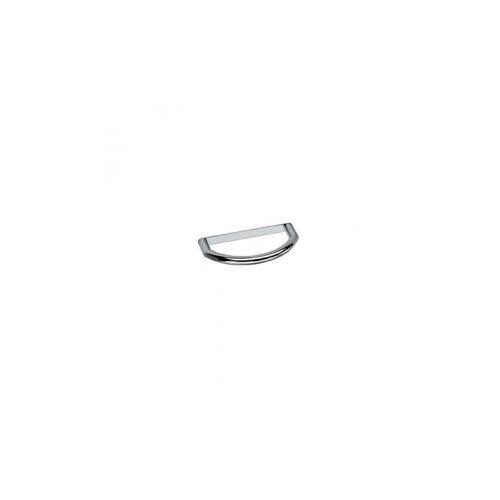 Pomd'or Mar Handtuchring B: 235 mm 752055002
