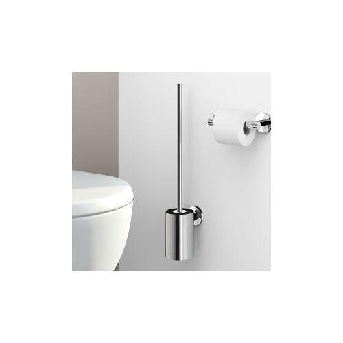 Zack SCALA Toilettenbürste 40055
