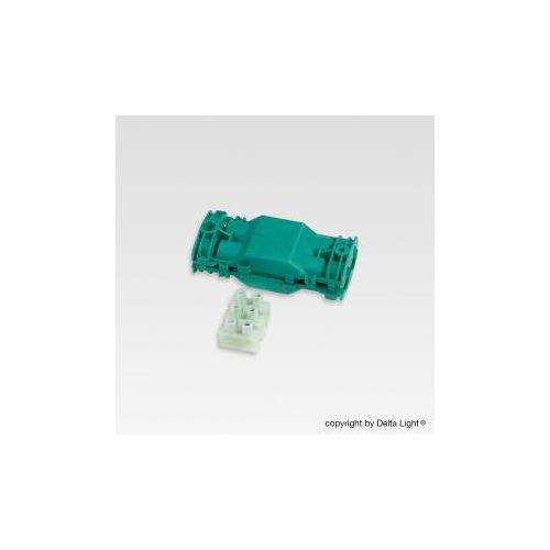 Delta Light  IP68 Verbindungs-Kit 216 12 01