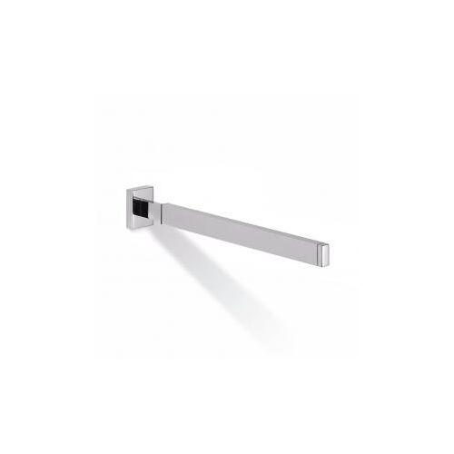 Giese Handtuchhalter ausziehbar T: 560 mm 91615-02