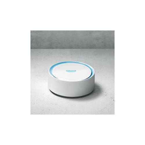 Grohe Sense Intelligenter Wassersensor WLAN, batteriebetrieben 22505LN0
