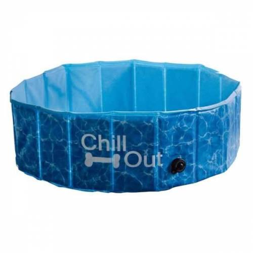 afp all for paws All for Paws Chill Out Splash & Fun Hundepool - S