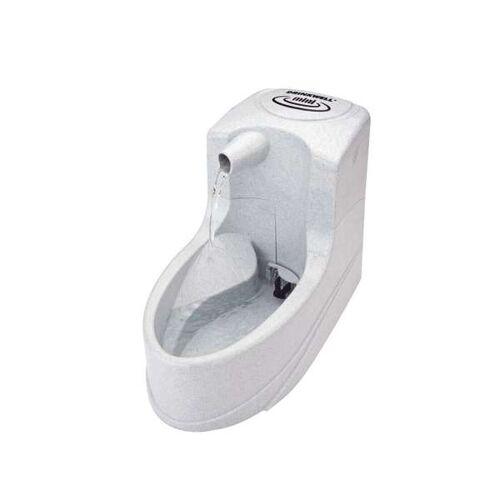 Kerbl Drinkwell Mini Trinkbrunnen 1,2 L