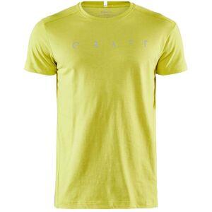 Craft Herren Deft 2.0 T-Shirt