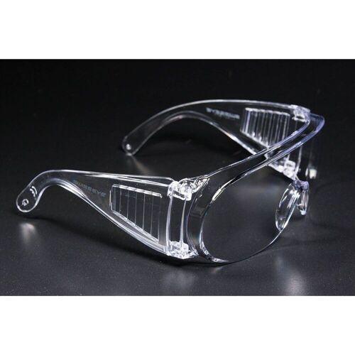 Swiss Eye S-1 Schutzbrille