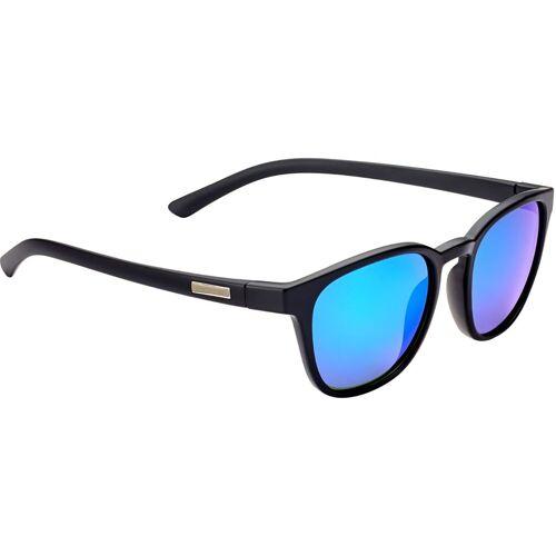 Swiss Eye Kanjo Flex 3 Sonnenbrille