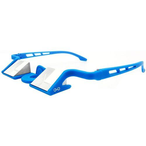 Y&Y Plasfun Evo Sicherungsbrille
