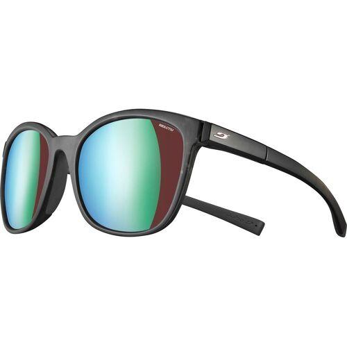 Julbo Spark Reactiv All Around 2-3 Sonnenbrille