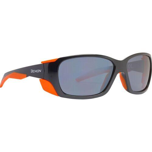 Demon Trekking Sonnenbrille
