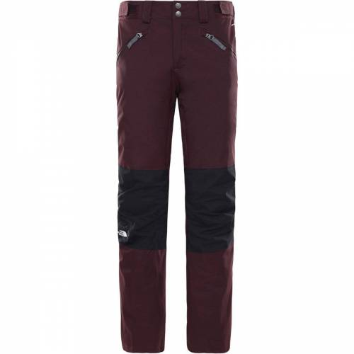 The North Face Damen Aboutaday Hose Rot S