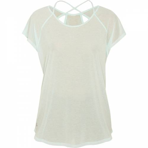 Lolé Damen Tahina T-Shirt