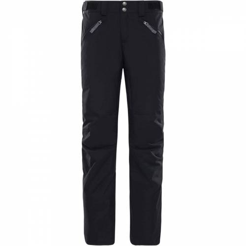 The North Face Damen Aboutaday Hose