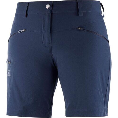 Salomon Damen Wayfarer Shorts