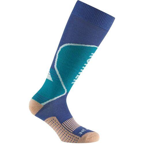 Rohner Copper Jet Socke