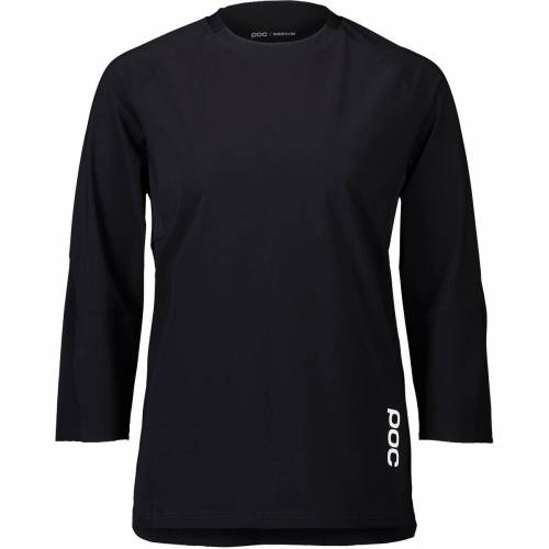 POC Damen Resistance 3/4 Shirt