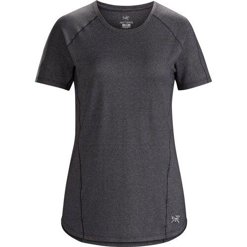 Arcteryx Damen Tolu Top T-Shirt