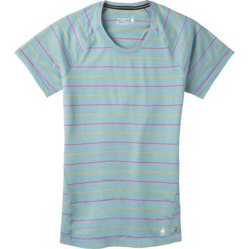 Smartwool Damen Merino 150 T-Shirt