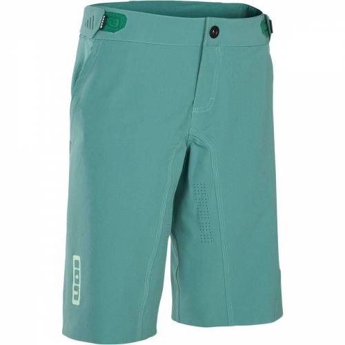 ION Damen Traze Amp Shorts