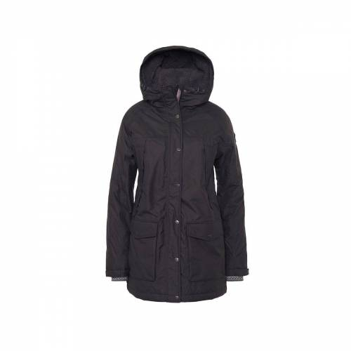 Varg Damen Are Eco Parka