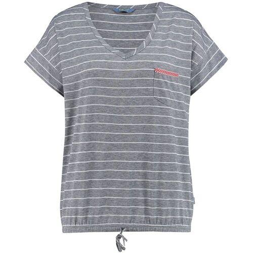 Meru Damen Windhoek T-Shirt