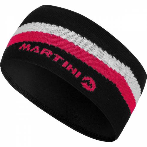 Martini Alpha Stirnband