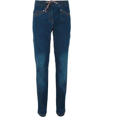 La Sportiva Damen Tantra Jeans