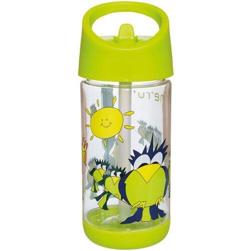 Meru Kinder Tritan Trinkflasche