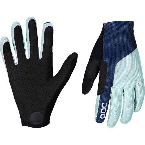 POC Essential Mesh Handschuhe Grün L