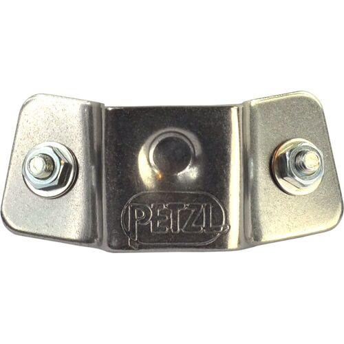 Petzl Stirnlampenhalterung für Helme